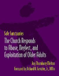 Safe Sanctuaries Older Adults
