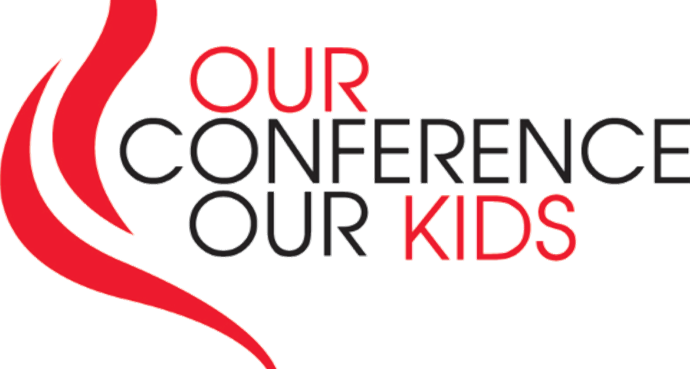 Our Conference, Our Kids