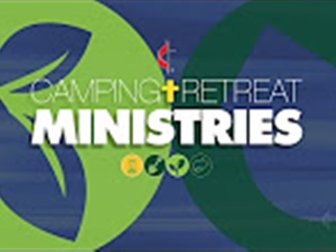 IGRC Camping and Retreat Ministries -- 2017