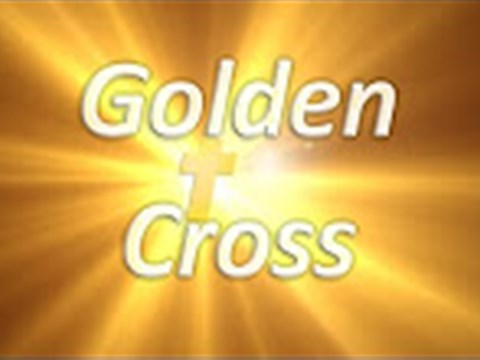 Golden Cross 2016