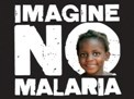 Imagine No Malaria Slide Show
