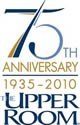 The Upper Room 75th Anniversary video